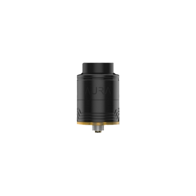 Aura RDA by Digiflavour X DJLsb Vapes