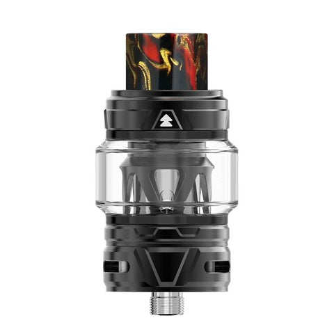 Horizon Falcon 2 Tank (Free Bubble Glass)