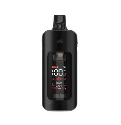 Eleaf iStick P100 Starter Kit