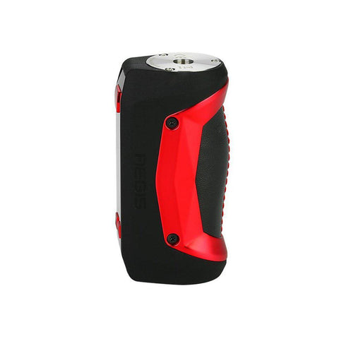 Geekvape Aegis Mini 80W TC Box MOD 2200mAh