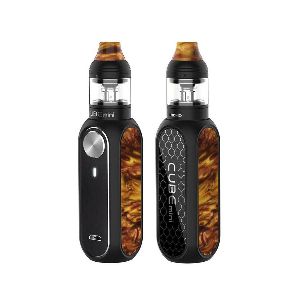 OBS Cube Mini Kit 2ml