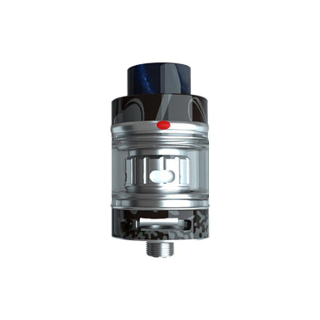 Freemax Fireluke 2 Sub Ohm Tank TPD (Free Bubble Glass)