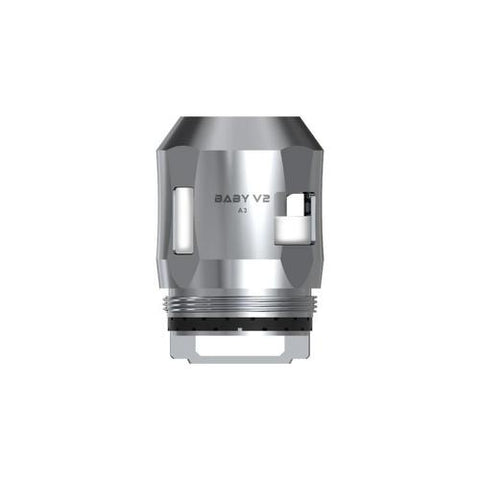 Smok Mini V2 Coil (3 Pack)
