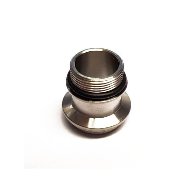 TFV8 Big Baby EU Edition Extension Chimney