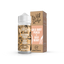 Wild Roots Gold Dust Peach and Goji Berry100ml Shortfill