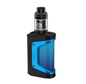 Geek Vape Legend Zeus Full Kit