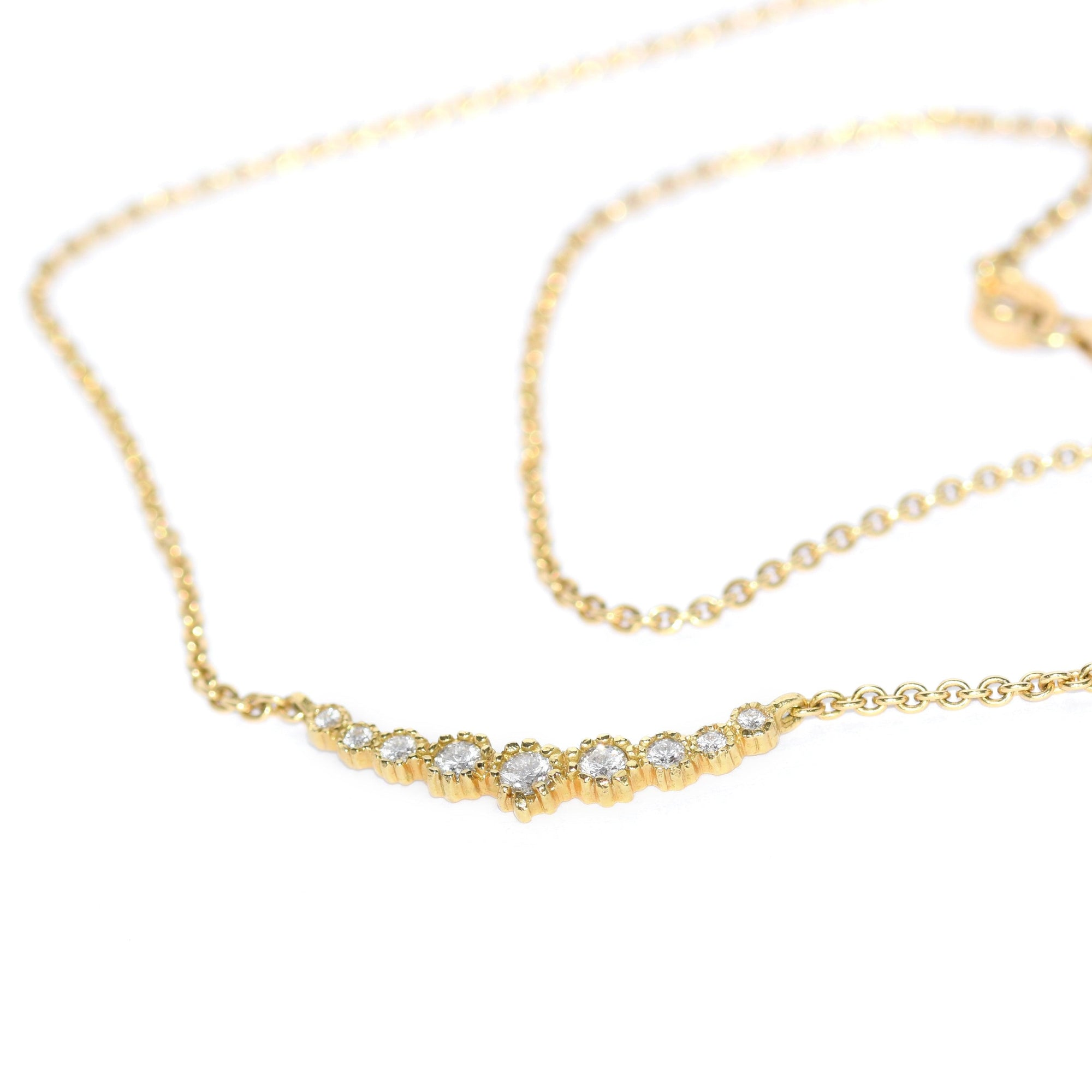 LPD01_Laparra_Jeweles_gold_necklace_boh_style_stackable_necklace_diamond_handmade_in_uk_southbank_cool_jeweller