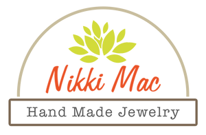 Nikki Mac Jewelry