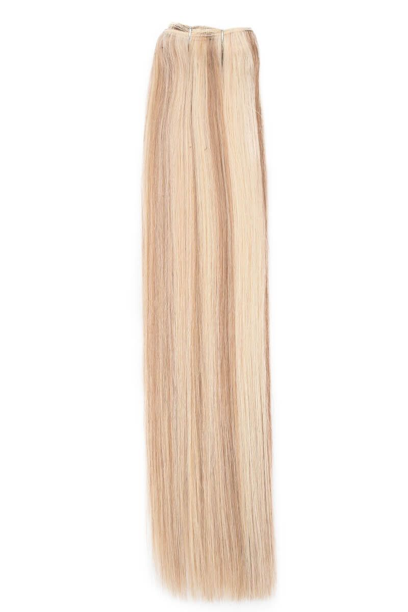 "22"" Style Icon Champagne Blonde P18/613"