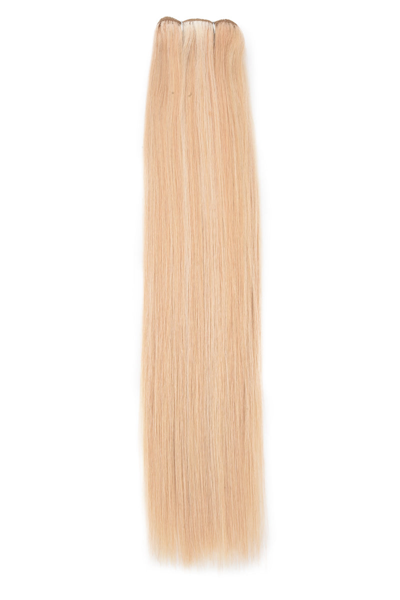 "14"" Style Icon Remy Cali Blonde P24/613"