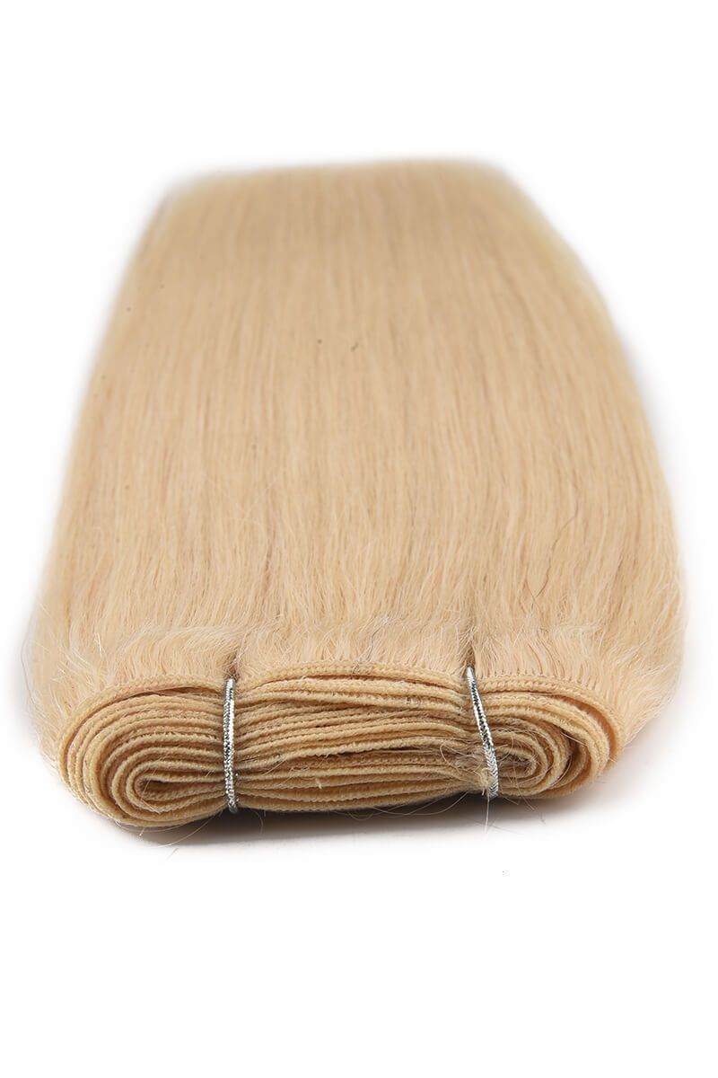 "Weft 22"" Rock Chic Blonde 613"