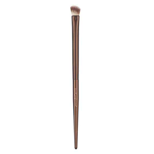 The Bronze Eye Shader Brush