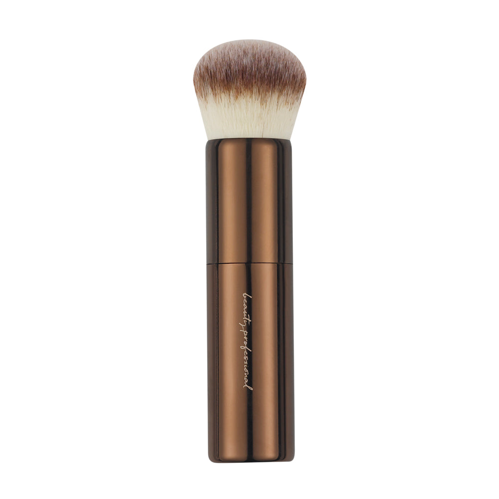 The Bronze Complexion Buffer Brush