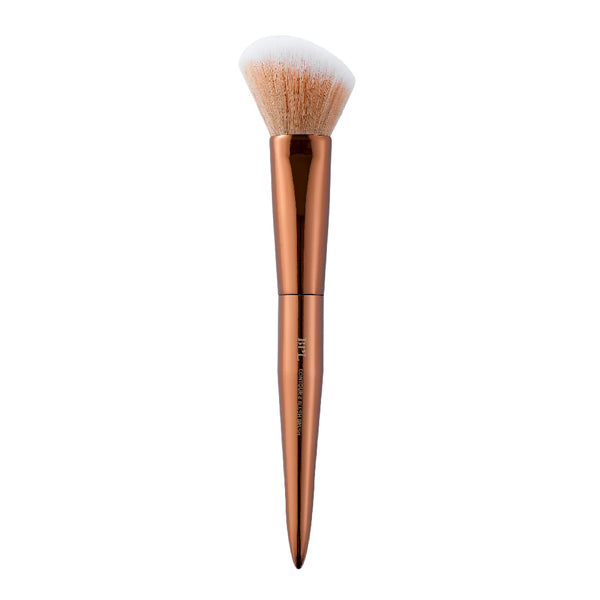 The Copper Bronze Contour N Blush Brush