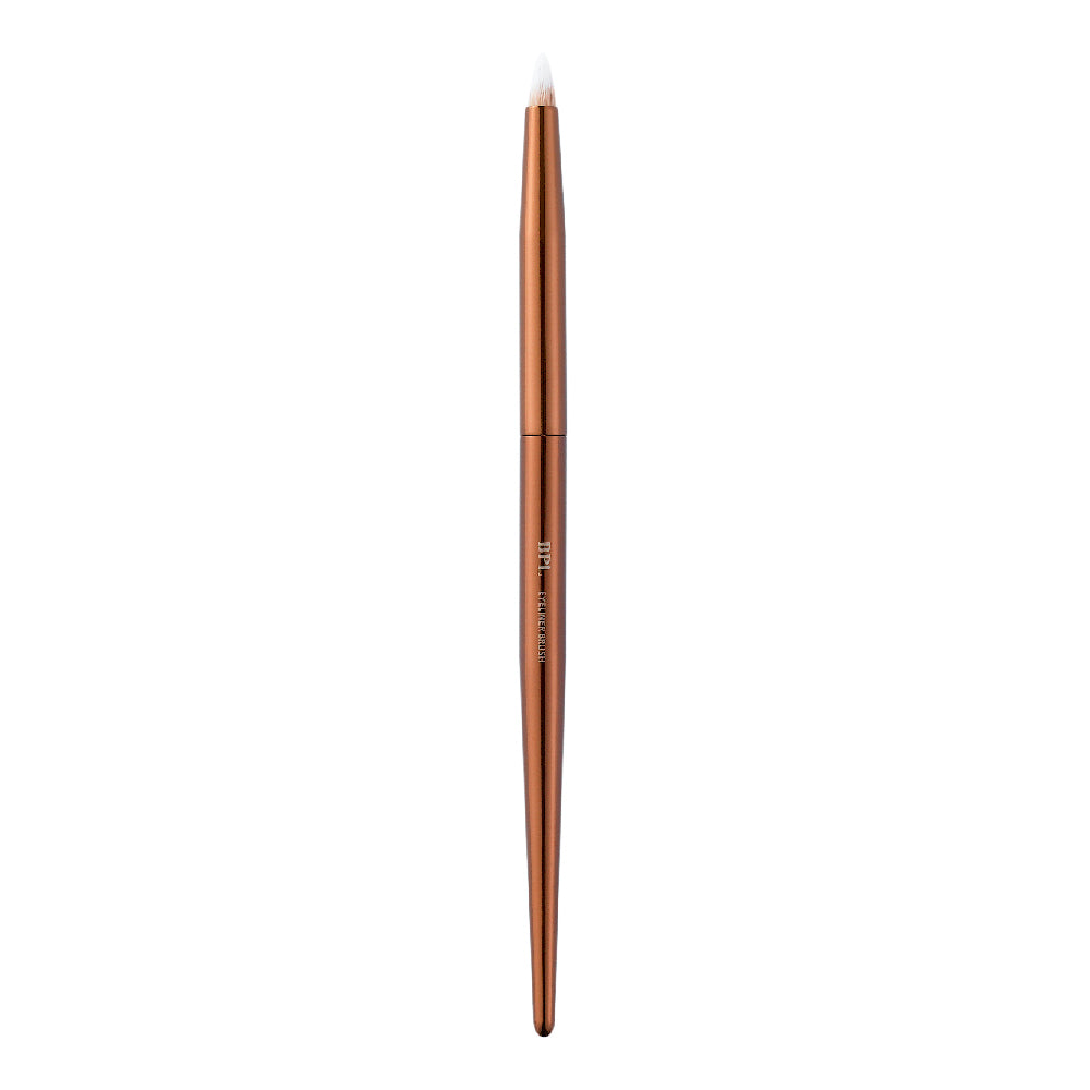 The Copper Bronze Eyeliner Brush