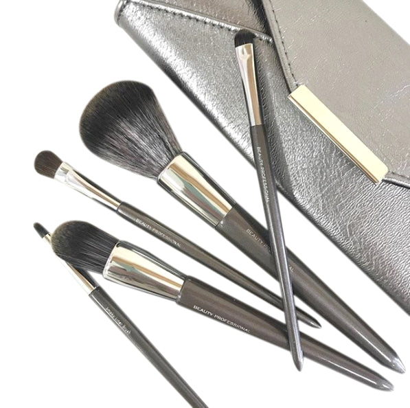 The Flawless Brush Collection