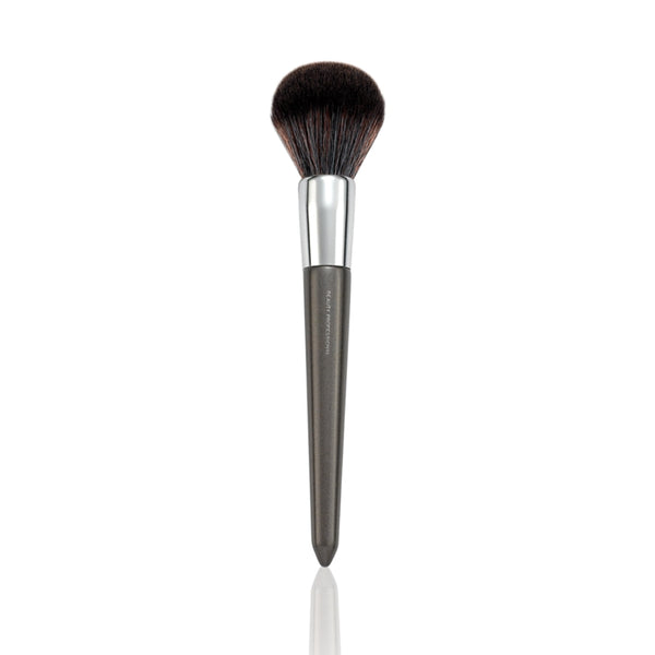 Flawless Powder Brush