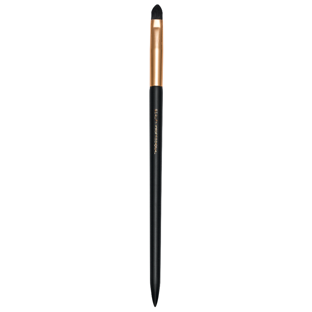 The Luxe Series: Peaked Liner Brush
