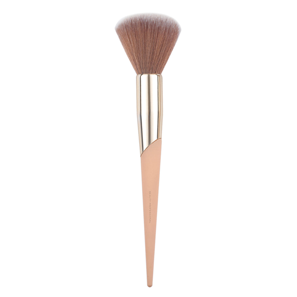 Flawless Glow Collection: Powder Brush