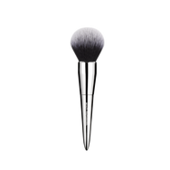 BEAUTY PROFESSIONAL MULTI TASKING DELUXE TRAVEL BRUSH SET