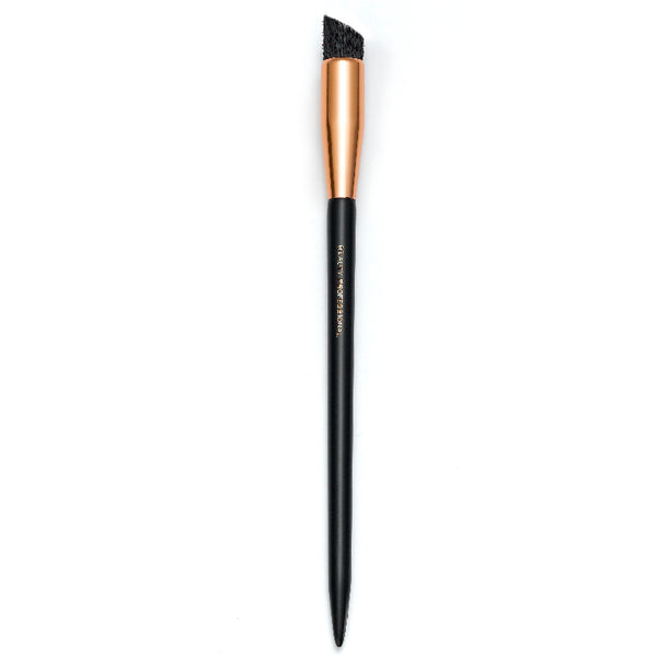 The Luxe Series: Precision Concealer Brush