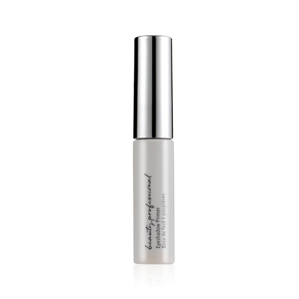 BEAUTY PROFESSIONAL EYESHADOW PRIMER
