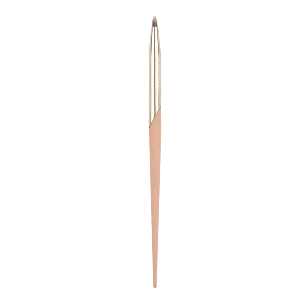 Flawless Glow Collection: Smoky Liner Brush