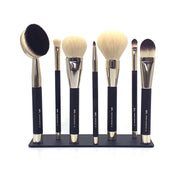 MAGNETIC BEAUTY COLLECTION: METAL BRUSH BASE