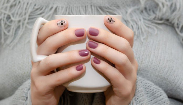 The 11 Best Non-toxic Nail Polish 2021