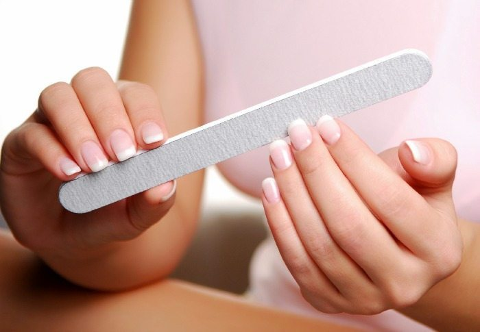 The 7 Best Nail Files for Natural Nails 2021