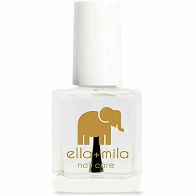 Elle Cuticle Oil