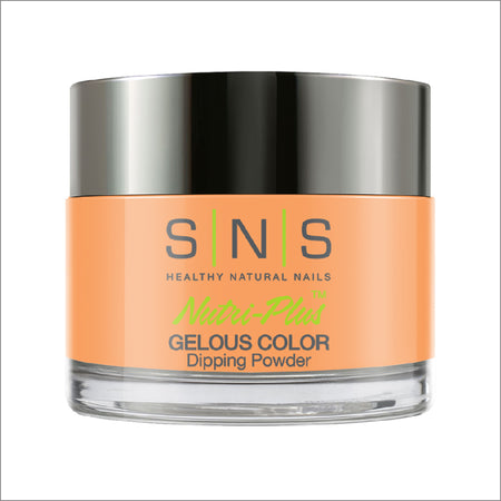 SNS Dipping Powder Color 1oz