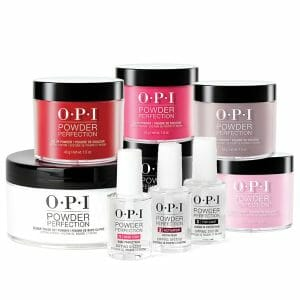 OPI Dip Powder Nail Kits