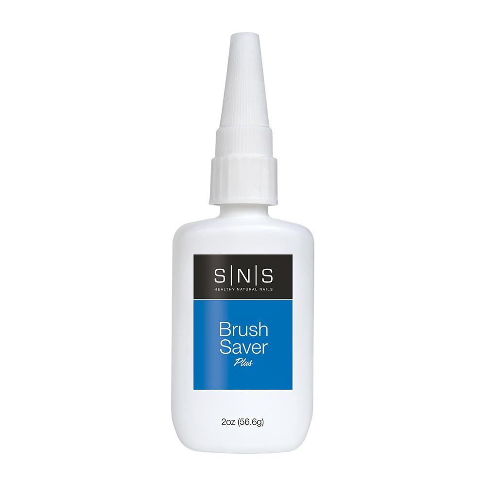 SNS Brush Saver - Dipping Essential 2oz