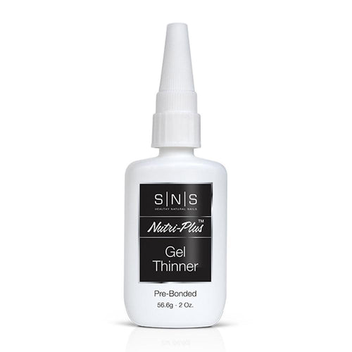 SNS Gel Thinner - Dipping Essential 2oz