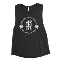 FR Ladies' Muscle Tank