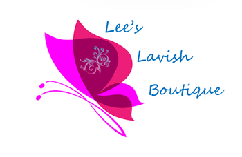 Lee's Lavish Boutique