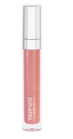 Miss Sparkle Lipgloss *4 Color Choices