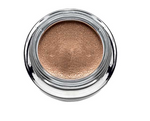 Farmasi Long Last Creamy EyeShadow *Multiple Color Options
