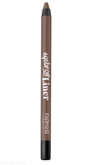 Farmasi Eyebrow Liner *Multiple Color Options