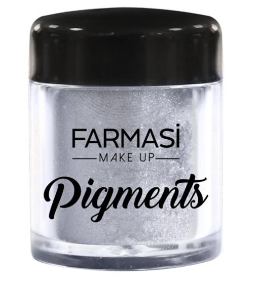 Farmasi Make Up Pigment *Multiple Color Options