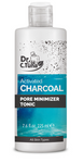 Dr. C. Tuna Activated Charcoal Pore Minimizer Tonic (225ML)