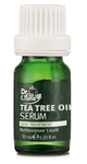 Dr. C. Tuna Tea Tree Oil Serum (10ML)