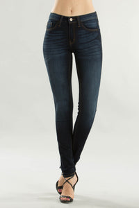 The Emma KanCan Jeans