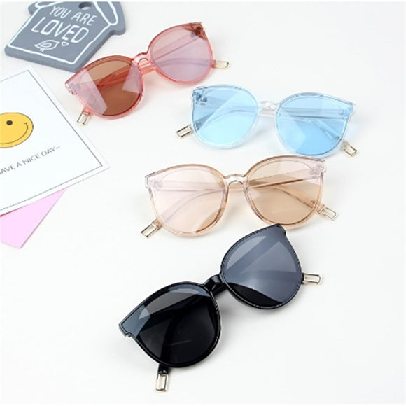 Fashion Sunglasses - StarSailyrBoutique