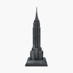 "10"" ESB Pewter Replica"