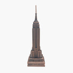 "9"" ESB Bronze Replica"