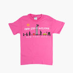 Kids' NYC Icons Tee