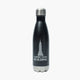 ESB Vacuum Thermal Bottle Black