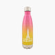 ESB Vacuum Thermal Bottle Pink & Gold